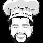 Every1sChef  profile image.