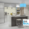 B B Builders Middlesex Ltd profile image