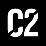 C2 Creative profile image.