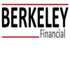Berkeley Financial profile image