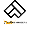 Creative and Numbers profile image