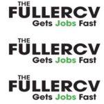 The Fuller CV profile image.