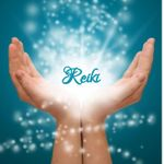 Certified Usui Reiki Master, Energy work, Intuitive profile image.