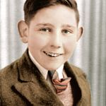photo fantastic restorations profile image.
