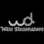 Wise Decorators profile image.