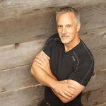 Ray Mabry Photography profile image.