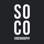 Soco Videography profile image.
