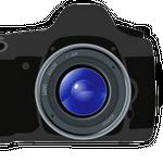 LeicesterPhoto  LTD profile image.