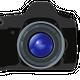 LeicesterPhoto  LTD logo