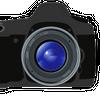 LeicesterPhoto  LTD profile image