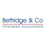 Bettridge & Co Chartered Accountants profile image.