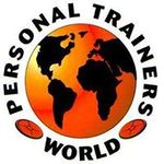 Personal Trainers World profile image.