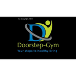 Doorstep-Gym profile image.