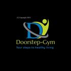 Doorstep-Gym