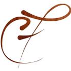 CF Architects logo