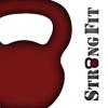 PT Plus Wellness profile image
