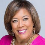 Regina Clay Consulting Group profile image.