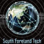 South Foreland Tech profile image.