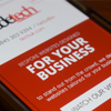 Eadetech Ltd profile image