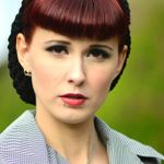 MJM Photography profile image.