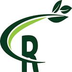 Ricardo Landscaping profile image.