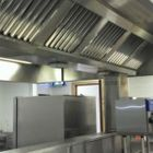 A&m Industrial cleaning ltd