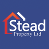 Stead Property Ltd profile image