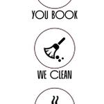 Cleanhappy profile image.
