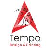 Tempo Design & Printing profile image