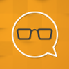 Smartners Business Services profile image