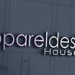 Apparel Design House profile image.