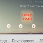 Website Consultants