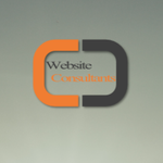 Website Consultants profile image.
