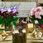 Loveliest Flowers & Gifts profile image.