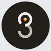 Thirdeye Design Group profile image