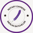 Notary Express