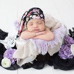 Paige Beni Photography profile image.