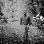 Alphapaul Photography profile image.