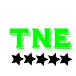 Top Notch Everything, LLC profile image.