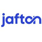Jafton profile image.