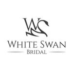 White Swan Bridal profile image.