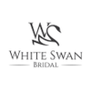 White Swan Bridal profile image