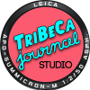 Tribeca Journal Studio profile image