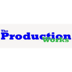 The Production Works profile image.