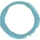 FOCUS Children's Therapy Center logo