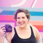 L Workman Photography profile image.