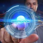 Lifeline Investigations, LLC. profile image.