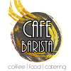 Cafe Barista and Catering profile image