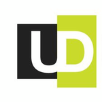 Urbano Design & Build profile image.