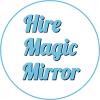 Hire Magic Mirror profile image